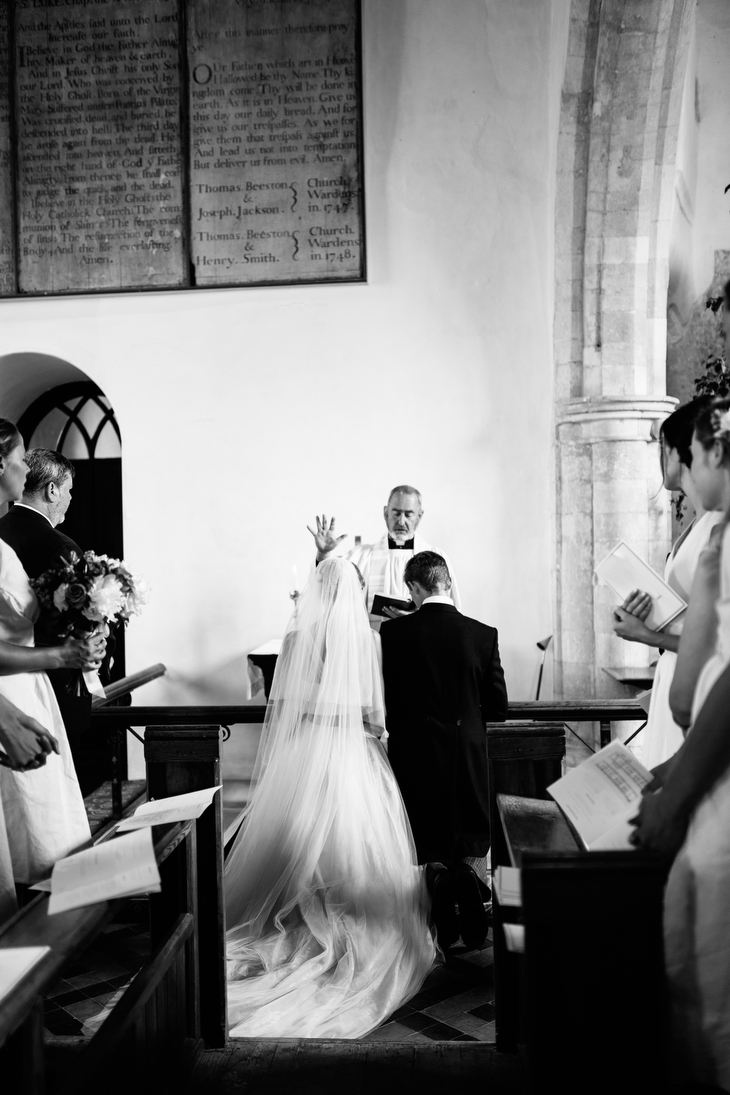 norfolk_wedding_photography_087