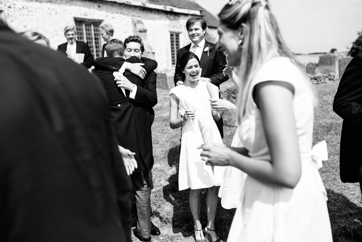 norfolk_wedding_photography_111