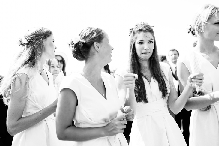 norfolk_wedding_photography_113
