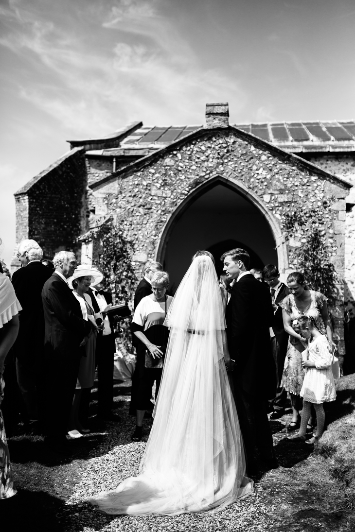 norfolk_wedding_photography_115