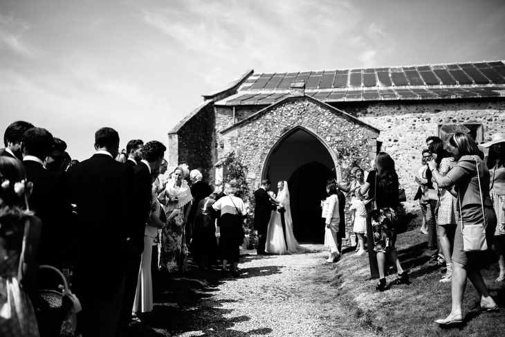 norfolk_wedding_photography_117