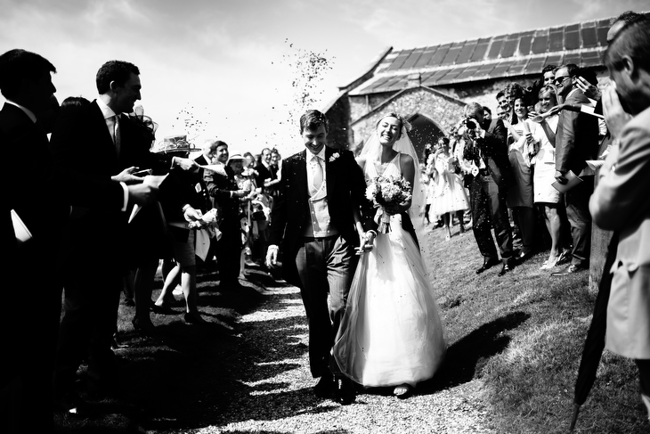 norfolk_wedding_photography_119