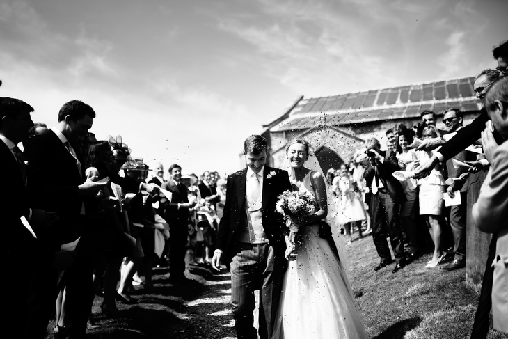 norfolk_wedding_photography_120