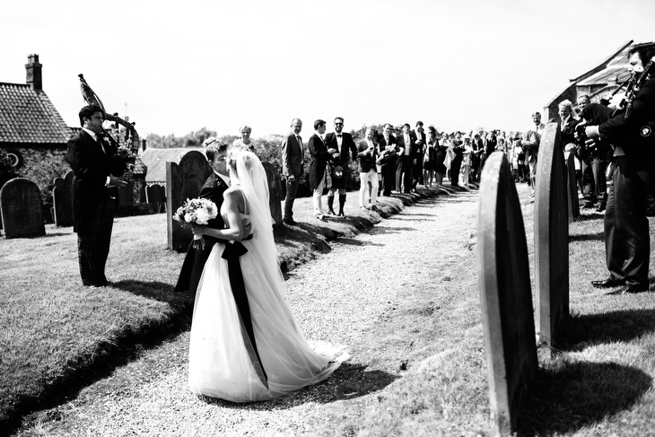 norfolk_wedding_photography_124