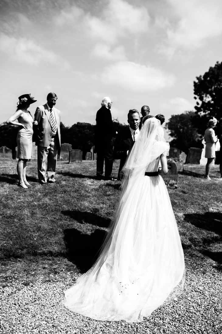 norfolk_wedding_photography_129