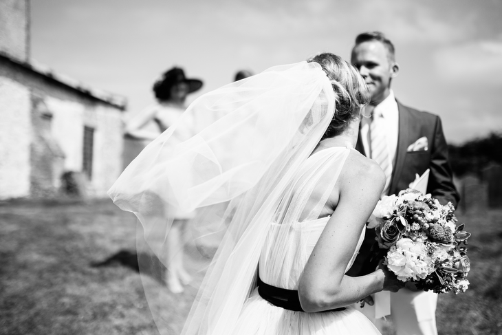 norfolk_wedding_photography_130