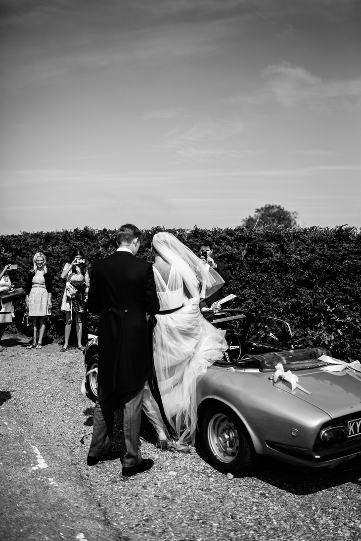 norfolk_wedding_photography_133