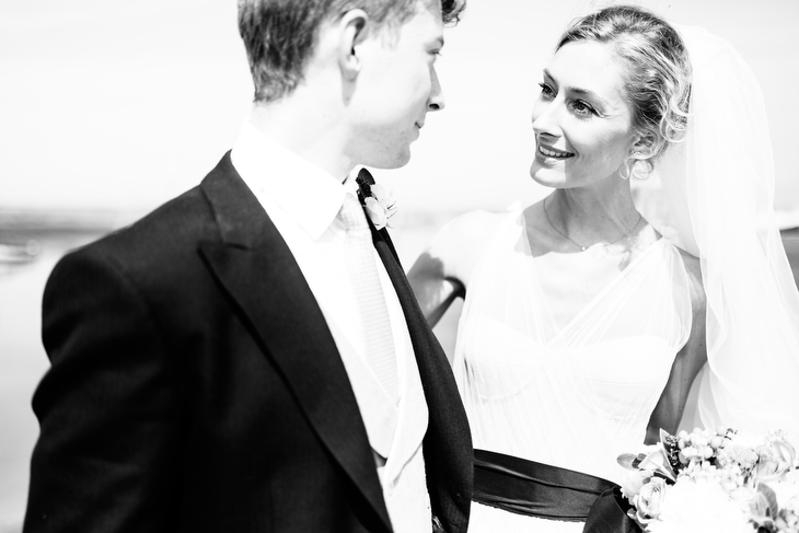 norfolk_wedding_photography_151