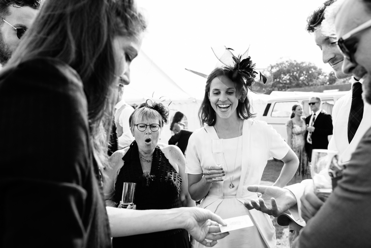 norfolk_wedding_photography_184