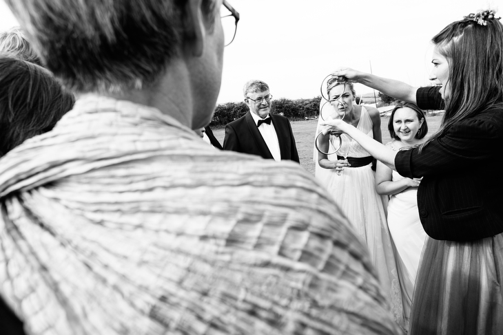 norfolk_wedding_photography_200