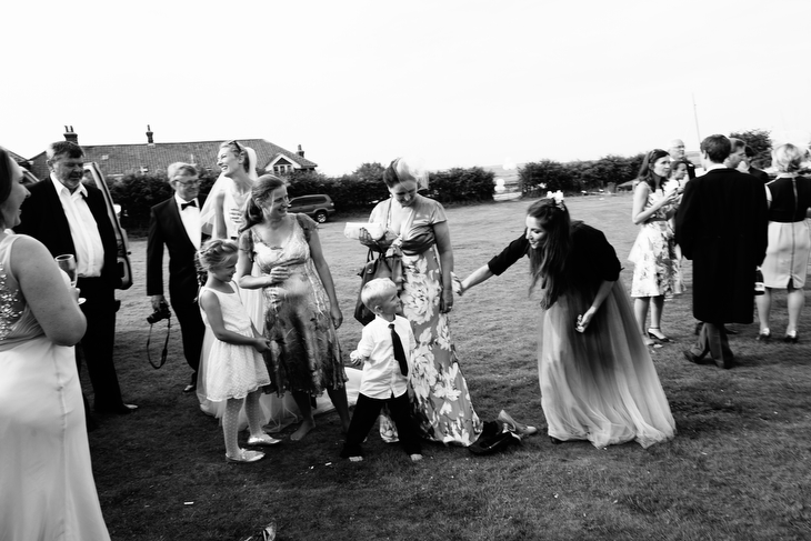 norfolk_wedding_photography_202