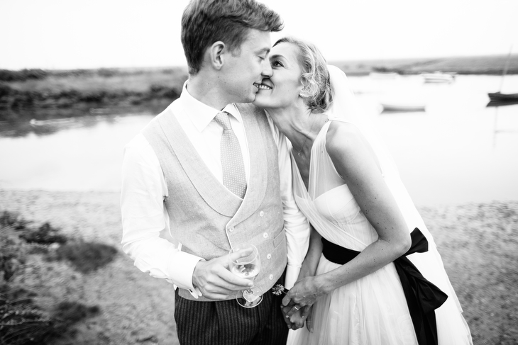 norfolk_wedding_photography_259