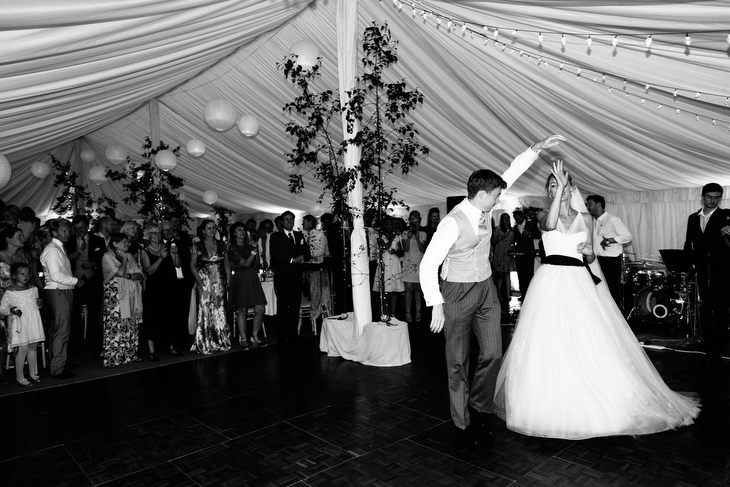 norfolk_wedding_photography_260