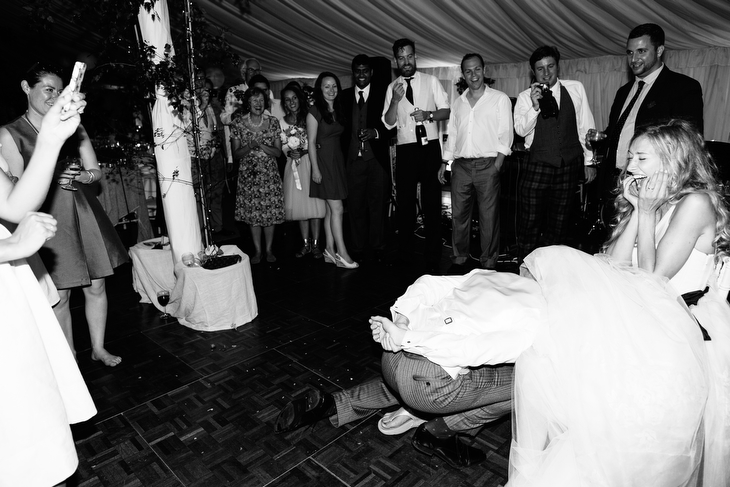 norfolk_wedding_photography_284