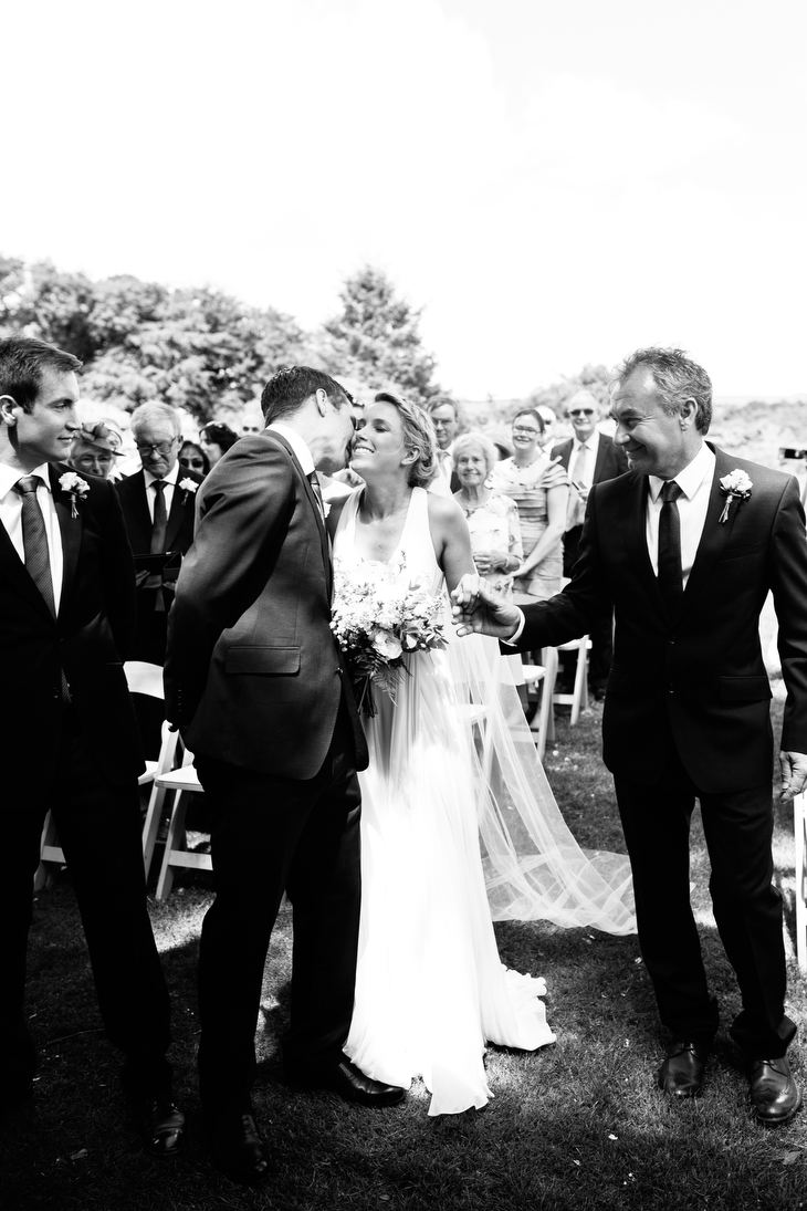 cornwall_wedding_photography_040