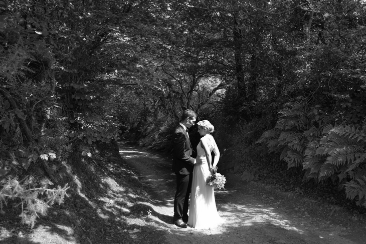 cornwall_wedding_photography_063