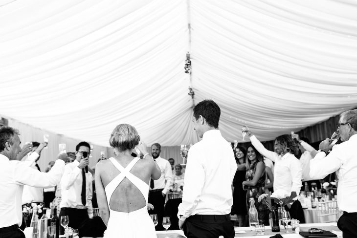cornwall_wedding_photography_076