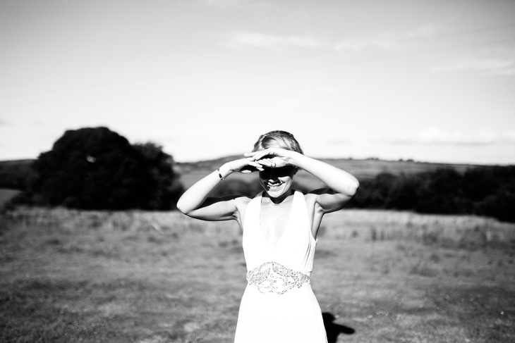 cornwall_wedding_photography_079