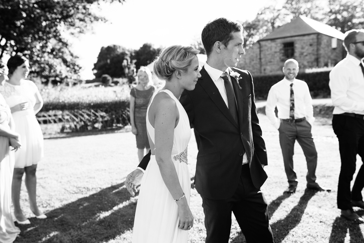 cornwall_wedding_photography_085