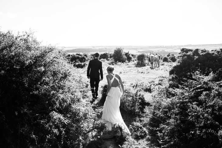 cornwall_wedding_photography_095
