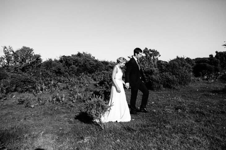 cornwall_wedding_photography_102