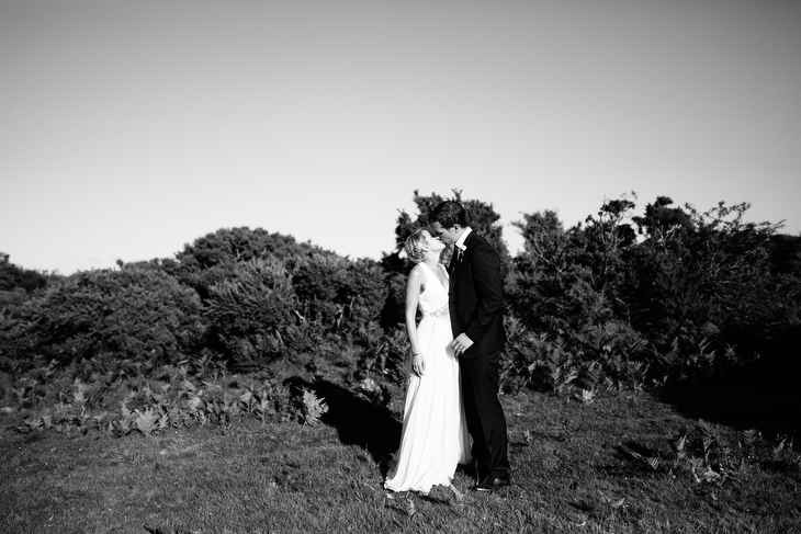 cornwall_wedding_photography_109