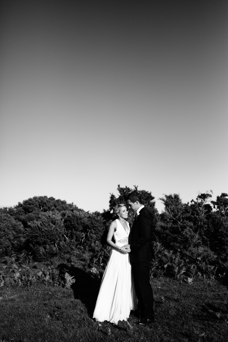 cornwall_wedding_photography_111