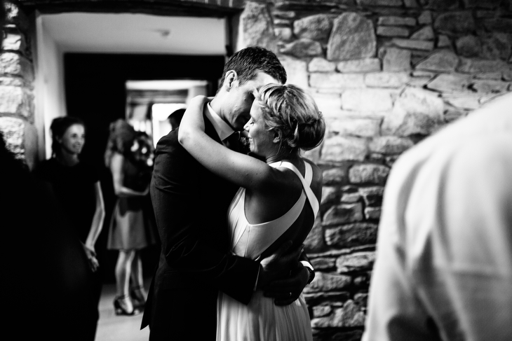 cornwall_wedding_photography_124