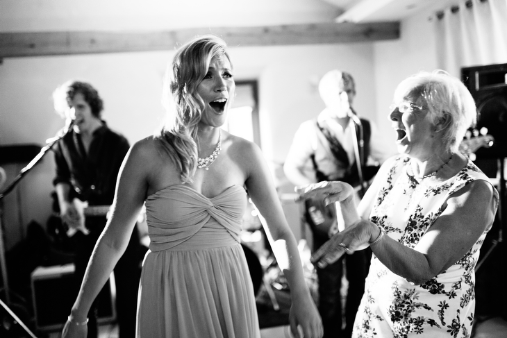 cornwall_wedding_photography_143