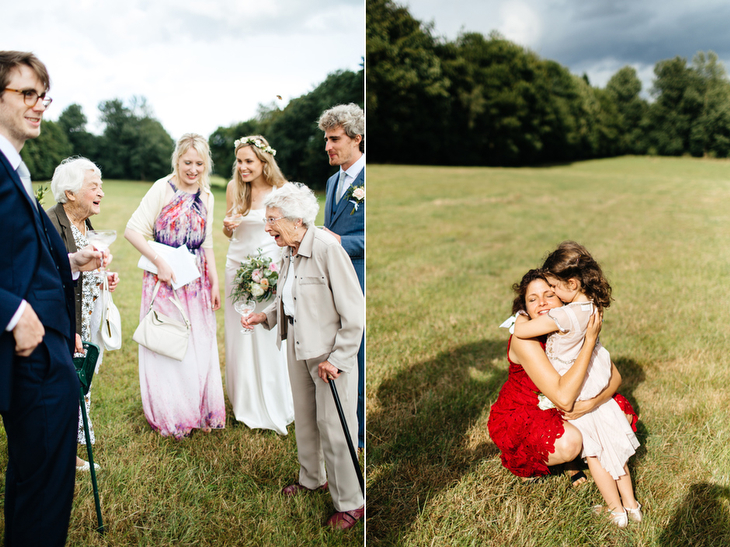 outdoor_wedding_england_176
