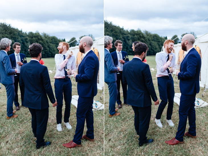 outdoor_wedding_england_193
