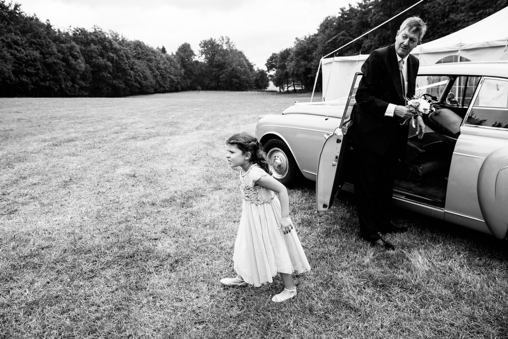 outdoor_wedding_england_204