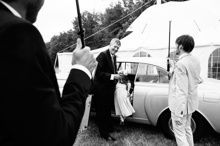 outdoor_wedding_england_205