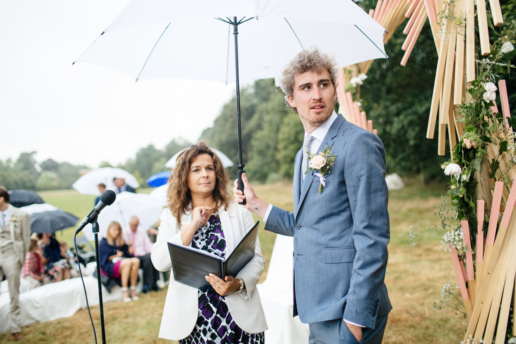 outdoor_wedding_england_210
