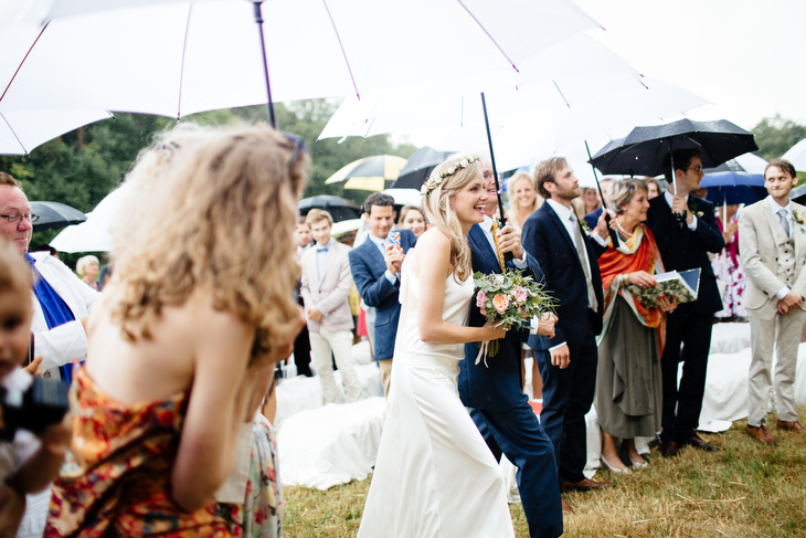 outdoor_wedding_england_213
