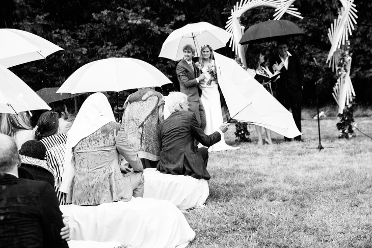 outdoor_wedding_england_219