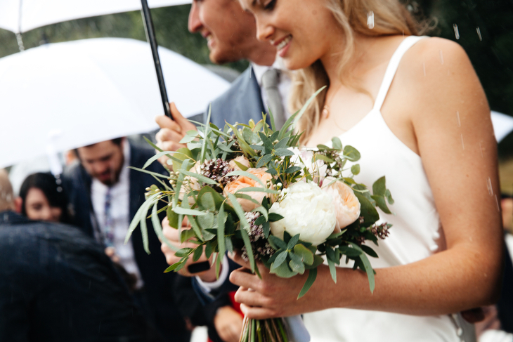 outdoor_wedding_england_222