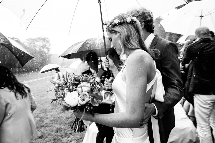 outdoor_wedding_england_223