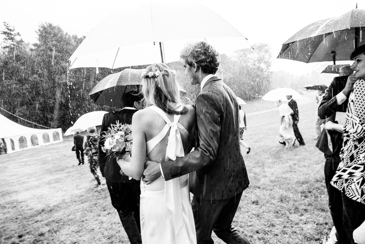 outdoor_wedding_england_224