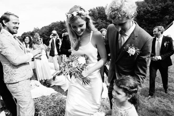 outdoor_wedding_england_232