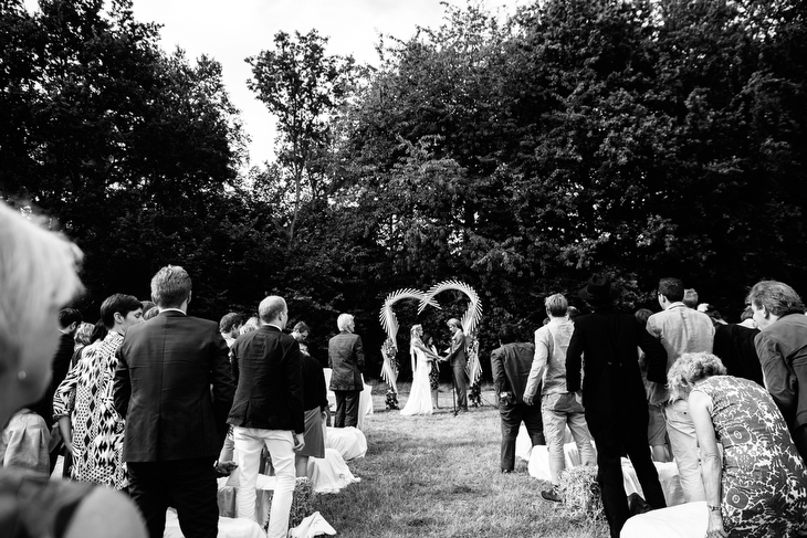 outdoor_wedding_england_235