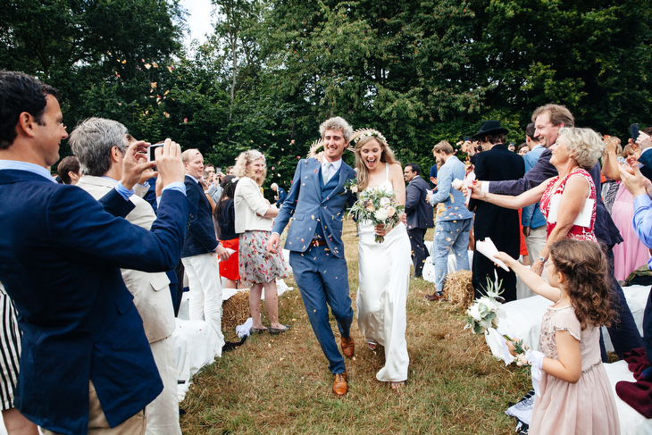 outdoor_wedding_england_240