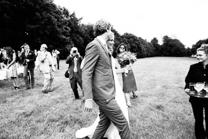 outdoor_wedding_england_241