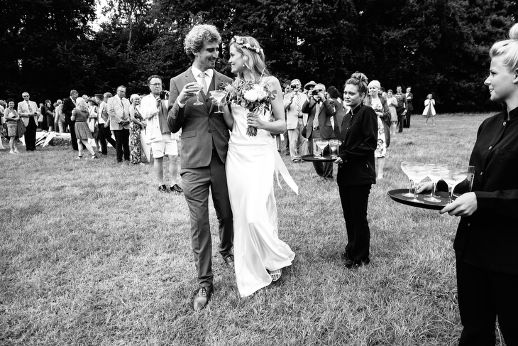 outdoor_wedding_england_242