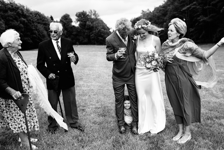 outdoor_wedding_england_247