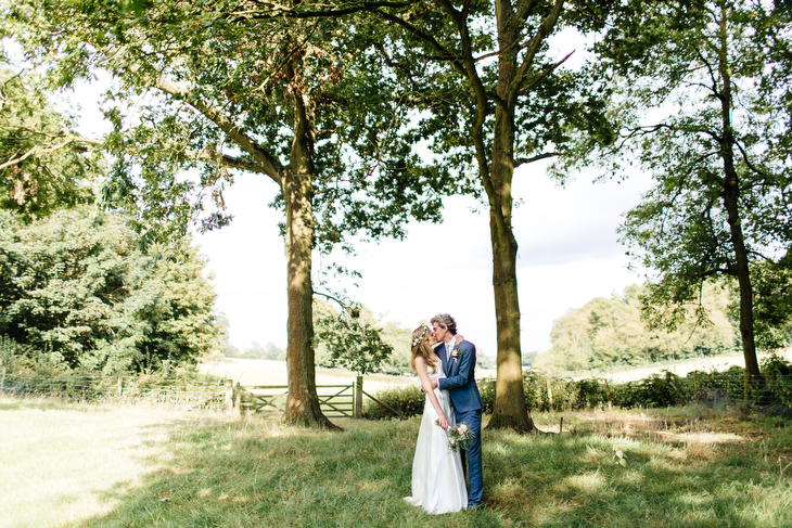 outdoor_wedding_england_255
