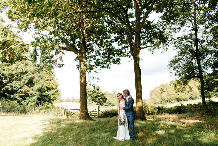 outdoor_wedding_england_256