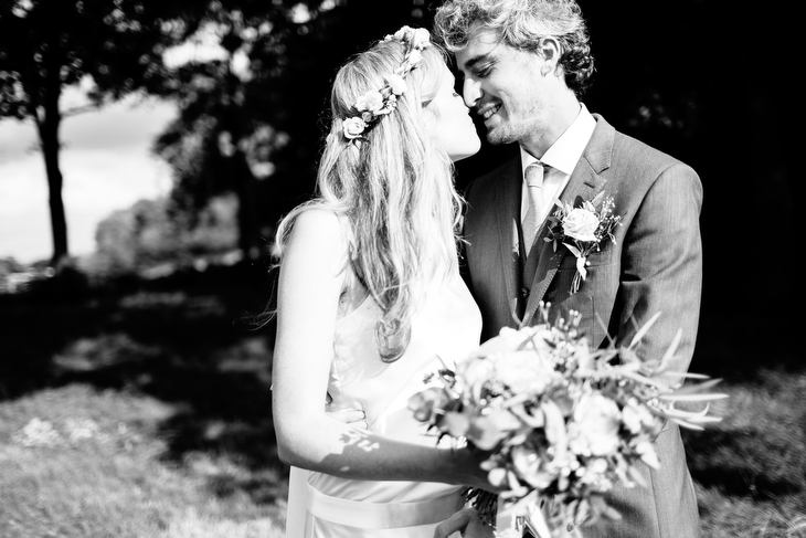 outdoor_wedding_england_263