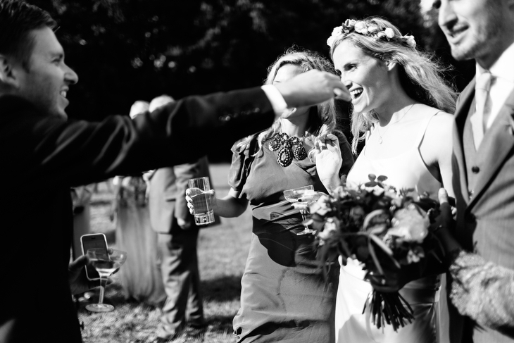outdoor_wedding_england_265