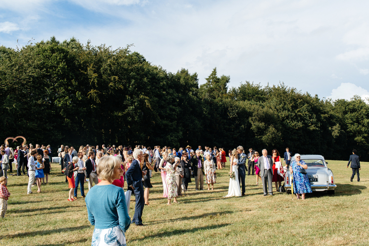outdoor_wedding_england_267